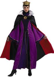 evil queen prestige costume snow white fancy dress escapade uk