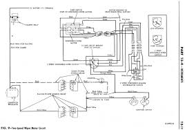 windsheld motor wiring diagram case windsheld wiring diagrams