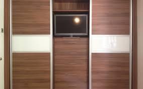 wardrobe beautiful bedroom wardrobe storage systems aura modular