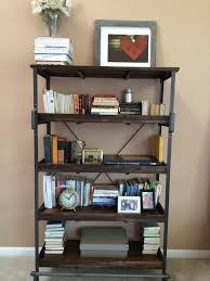 World Market Hutch 108 Best For The Home Images On Pinterest Home Family Room And
