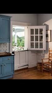 109 best back doors stable doors images on pinterest stables i love a dutch door horse country home traditional kitchen