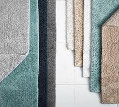 158 best bath u003e bath rugs u0026 mats images on pinterest bath rugs