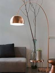copper color simple dwelling inspirations pinterest dark