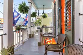 raised marigny home with traditional floor plan asks 495k