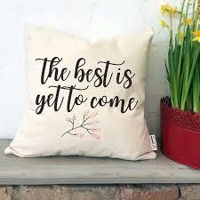130 best decorative pillows images on pinterest decorative bed