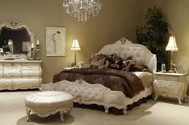 bedroom sets ashley furniture tips on buying an ashley furniture bed sets lostcoastshuttle