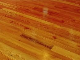 Repair Hardwood Floor Hardwood Floor Repair Portland Or Wall 2 Wall Hardwood Floors