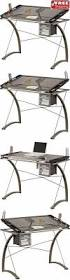 Glass Drafting Table With Light Other Drawing Supplies 11784 Portable Drawing Drafting Table Desk