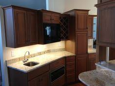 kitchen and bath island dynasty by omega kitchen cabinets from ragonese kitchen and bath