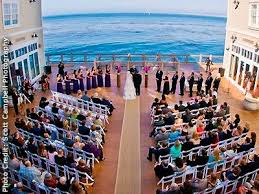monterey wedding venues monterey wedding venues wedding venues here comes the guide