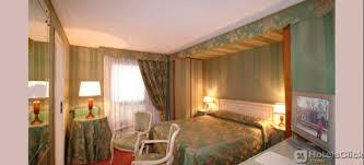 chambre venise hotel cavalletto doge orseolo venise réservez avec hotelsclick com