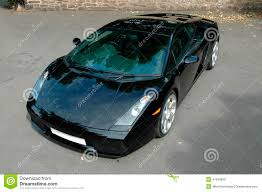 lamborghini sports car lamborghini sports car stock photo image 53786912