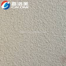 Grey Textured Paint - stone texture wall paint stone texture wall paint suppliers and