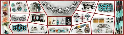 american indian design and decoration american jewelry tips