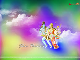 shiva wallpapers most popular shiv parvati wallpapers flickr