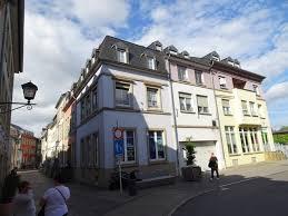chambre d h e luxembourg appartement 3 chambres à vendre à remich paperjam