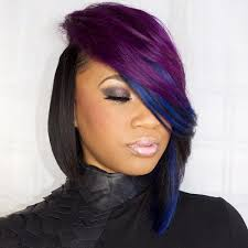 different fixing hairstyles 35 short weave hairstyles you can easily copy