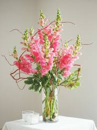 st paul florist flower delivery by your enchanted florist