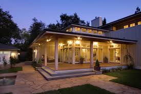 Beautiful Home Exterior Designs by Best Home Design Interior And Exterior Images Decorating Design