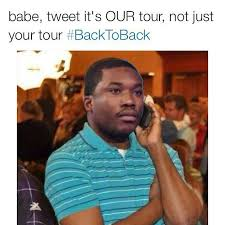 On The Phone Meme - meek mill memes wale image memes at relatably com