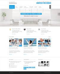 30 impressive wordpress themes of january 2013 joomlavision
