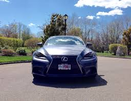 lexus awd is250 for sale ny grey red 2014 lexus is 350 awd f sport for sale lease