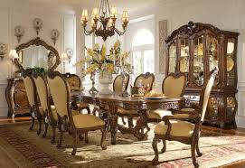 Best Dining Room Sets by Dining Room Best Theme The Le Palais Formal Dining Room