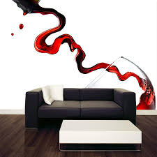 pouring wine into wine glass wall mural majestic wall art pouring wine into wine glass wall mural