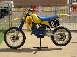 100 rm125 service manual suzuki gs 1100 motorcycle repair