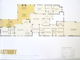 28 home floor plans florida mercedes homes floor plans las home floor plans florida lakoya lely resort naples florida floor plan