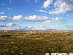 Red Barn Santaquin Utah 952 W Red Barn View Dr S Santaquin Ut 84655 Mls 1464854