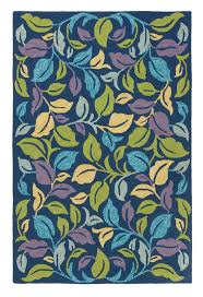 Floral Outdoor Rug 28 Best Outdoor Rugs Images On Pinterest Handmade Rugs Area