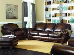 Leather Sofa Set Costco by Furniture Costco Furniture Outlet Simon Li Leather Sofa Futon