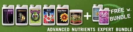 piranha advanced nutrients advanced nutrients