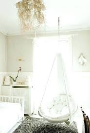 ladies bedroom chair hanging chair for girls bedroom hanging bedroom chairs this would be