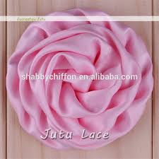 Fabric Flowers Fabric Flowers For Clothing Fabric Flowers For Clothing Suppliers