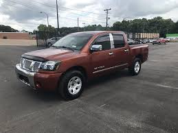 nissan armada for sale in grand junction co orange nissan titan for sale used cars on buysellsearch