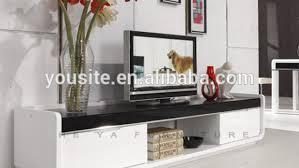 retractable tv cabinet living room furniture andre scheers huis