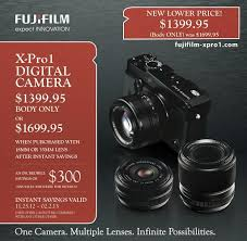 black friday deals on cameras best 25 black friday deals ideas on pinterest black friday day