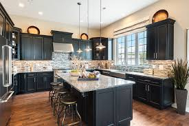 Interior Design For New Construction Homes New Homes In Cherry Hill Nj New Construction Homes Toll Brothers