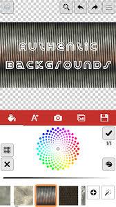 maker jam premium apk thumbnail maker apk mod unlock all android apk mods