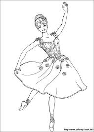 barbie coloring book pages barbie coloring pages 6134