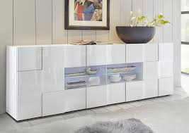 white high gloss bookcase sideboards astounding cheap white high gloss sideboard cheap