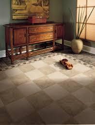 flooring ideas for family room gen4congress com