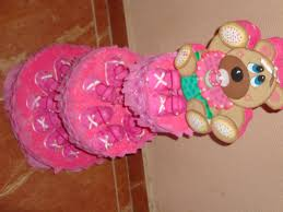 photo recuerdos para baby shower image