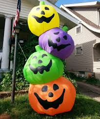 halloween blow ups airblown inflatables gemmy wiki fandom powered by wikia