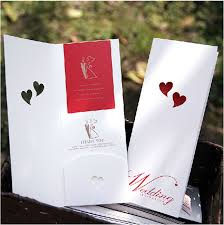 How Much Are Wedding Invitations Factory Price Handmade Wedding Invitation Card 50sets Lot Free