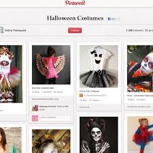 49ers Halloween Costume 10 Halloween Boards U2013 Daily Basics
