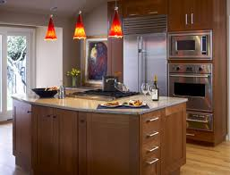Kitchen Cabinets Home Depot Prices Joy Cost Of Cabinets Tags Home Depot Cabinets Kitchen Kitchen
