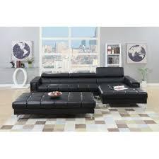 deep seated sectional sofa extra deep seat sectional wayfair